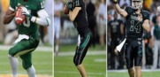 Baylor_Bears_Quarterbacks