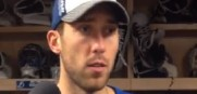 Ben_Bishop_Post_Bruins_10_19_2013