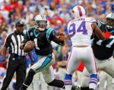Bills_Mario_Williams_2013