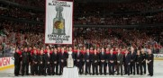 Blackhawks_Banner_2013
