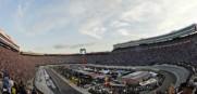 Bristol_Speedway_2013