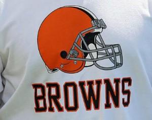 Browns_Sandusky_2013