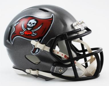 Buccaneers_Helmet