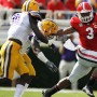 Todd Gurley Eligible To Return Against Auburn