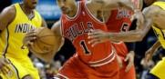 Bulls_Derrick_Rose_2013