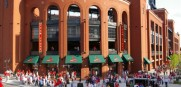 Busch Game 5