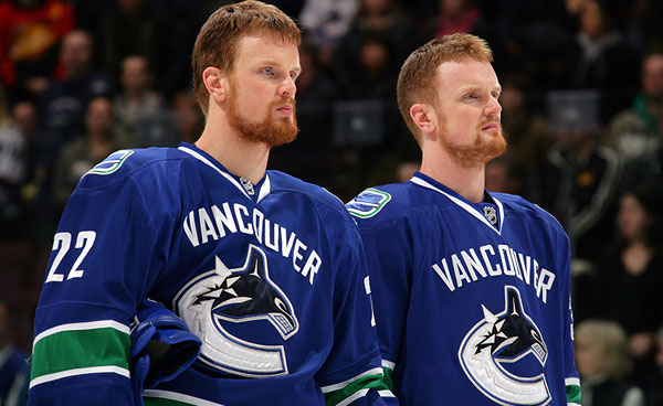 Canucks_Sedin_Twins_2013
