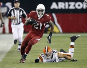 Cardinals_Patrick_Peterson_2013