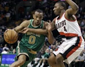 Celtics_Avery_Bradley_2013