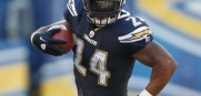 Chargers_Mathews_2013