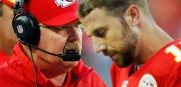 Chiefs_Alex_Smith_2013