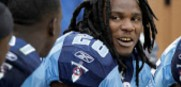 Chris_Johnson_2013