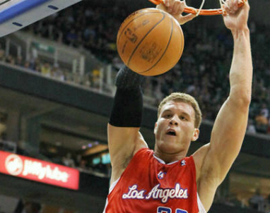 Clippers_Blake_Griffin_2013