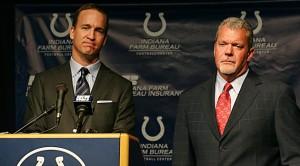 Colts_Broncos_Peyton_Manning_Tony_Dungy_Jim_Irsay_2013