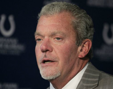Colts_Jim_Irsay_2013