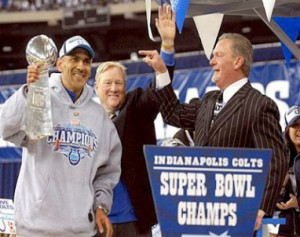Colts_Tony_Dungy