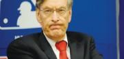 Commissioner Selig