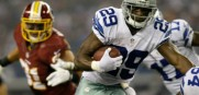 Cowboys_DeMarco_Murray_2013