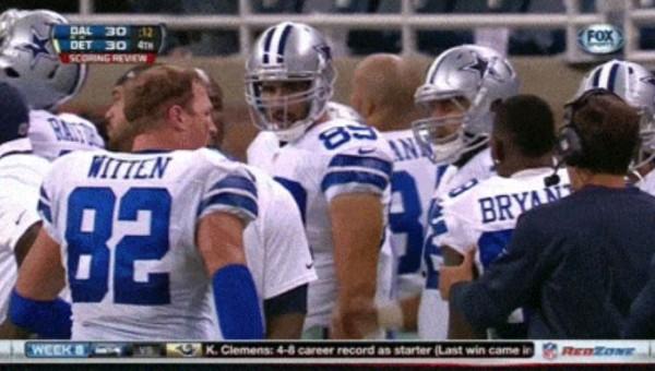 Cowboys_Jason_Witten_2013
