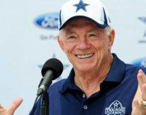 Cowboys_Jones_2013