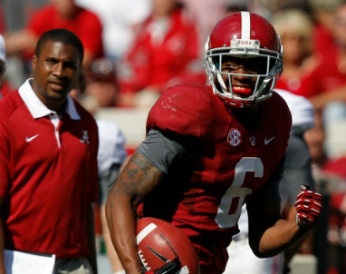 Crimson_Tide_Ha_Ha_Clinton-Dix_2013