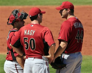 Diamondbacks_Charles_Nagy_2013