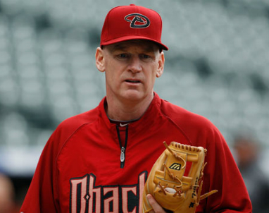 Diamondbacks_Matt_Williams_2013
