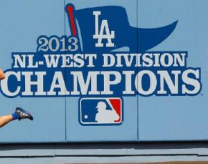 Dodgers 17-38-48