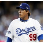Hyun-Jin Ryu Set To Return To Dodgers