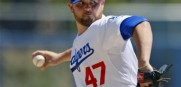 Dodgers_Ricky_Nolasco_2013