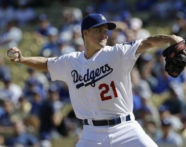 Dodgers_Zack_Greinke_2013