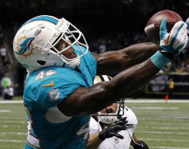 Dolphins_Charles_Clay_2013