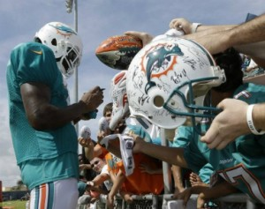 Dolphins_Wallace_2013