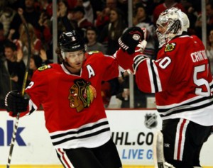 Duncan_Keith_Blackhawks_2013