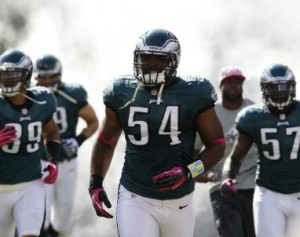 Eagles_Defense_2013