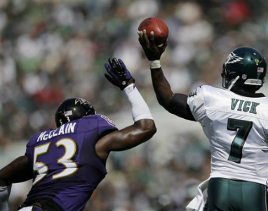 Eagles_Michael_Vick_2013