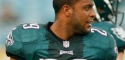 Eagles_Nate_Allen_2013_2