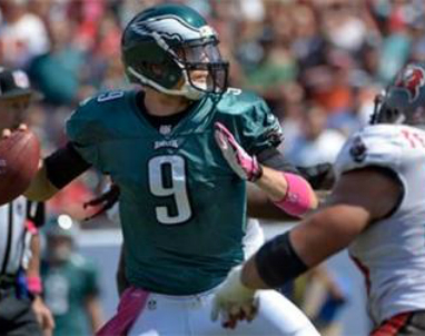 Eagles_Nick_Foles_2013