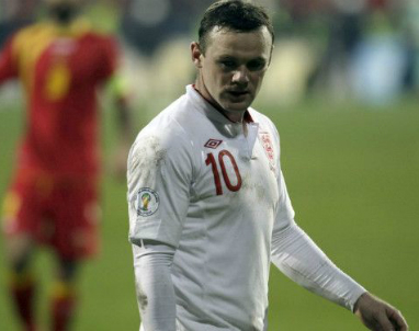 England_Wayne_Rooney_2013
