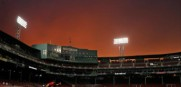 Fenway Game 6