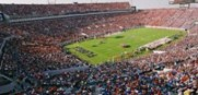 Florida_Georgia_Game