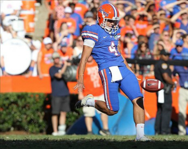 Gators_Kyle_Christy_2013