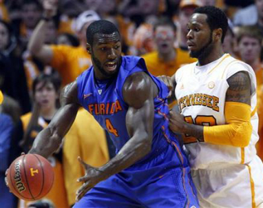 Gators_Patric_Young_2013