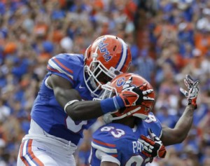 Gators_Solomon_Patton_2013