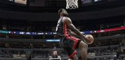 Heat_LeBron_James_2013