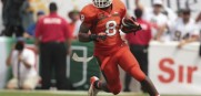 Hurricanes_Duke_Johnson_2013