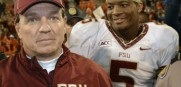 Jimbo_Fisher_Jameis_Winston_Seminoles