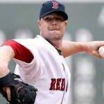 Red Sox Lester: Willing To Return If Traded