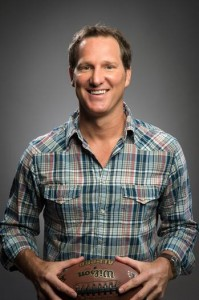 Danny Kanell_1