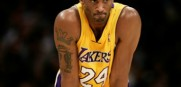 Lakers_Bryant_2013